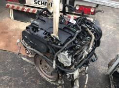 Двигатель 276DT 2.7 л на Land Rover Discovery