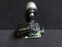 Селектор акпп Suzuki Escudo TD62W