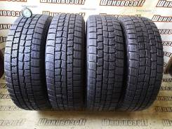 Dunlop Winter Maxx WM01, 185/65R15 88Q