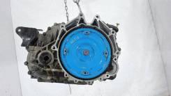 Контрактная АКПП Chrysler Sebring 2001-2006, 3 л, бен. (EF7)
