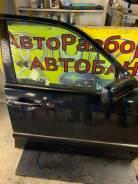 Дверь передняя правая Mercedes-benz E240 W210 112 2,4