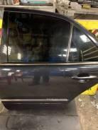 Дверь задняя левая Mercedes-benz E240 W210 112 2,4