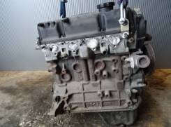 Двигатели Hyundai Accent / Verna 1999 - 2010