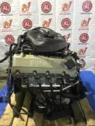 Двигатель в сборе. BMW Z3 BMW 3-Series M43B19