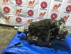 АКПП. Subaru Legacy, BR9 Subaru Exiga, YAM FB25