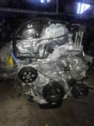 Двигатель для Mazda (PY-VPS)