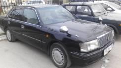 Стекло Двери Toyota Crown GS151 1G, правое переднее 1G в Перми