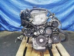 Контрактный двигатель Toyota 1Azfse A1982