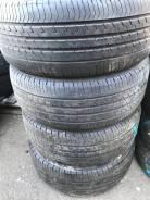 Dunlop Veuro VE 303, 215/55 R16