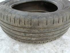 Continental ContiEcoContact 5, 215/60R17