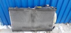 Радиатор основной Subaru Impreza WRX GH8 GH3 GH 07-12гг