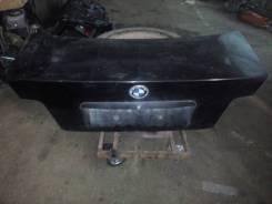Крышка багажника. BMW 3-Series, E36, E36/4