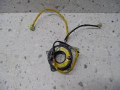 SRS кольцо Chevrolet Spark (M200) 2005-2010