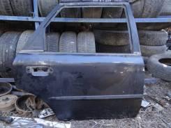 Дверь задняя правая Ford Scorpio 2