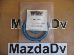 Прокладка маслоохладителя Dorman 917-105