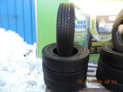 Yokohama Ice Guard IG91, LT 195/80 R15