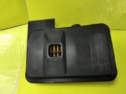 25420-RXH-003 Фильтр в коробку-автомат Accord 2.4 08- 25420-RXH-003