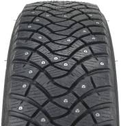 Dunlop SP Winter Ice 03, 225/45 R17