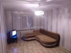 1-комнатная, улица Сафонова 14. Борисенко, агентство, 32,0кв.м. Комната