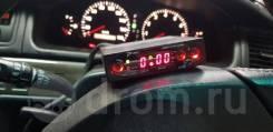 Контроллер углов зажигания Toyota Chaser JZX100 1JZ GTE