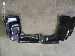 Защита двигателя Toyota Corolla 00-06 г. в 5144102100