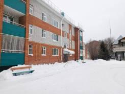 Комната, улица Пионерская 32 кор. 2. Центральный, агентство, 18,0кв.м.