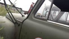ГАЗ 53-12. Продается ГАЗ 5312, 4x2