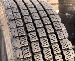 Bridgestone W910. всесезонные, б/у, износ до 5%