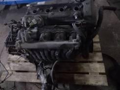 Двигатель 1Azfse с АКПП Toyota NOAH AZR 65, 4WD