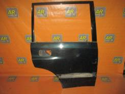 Дверь Suzuki Escudo T#01W 1994 G16A прав. зад.
