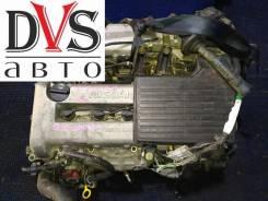 АКПП Nissan SR20 SR18 гарантия, установка, кредит, эвакуатор бесплатн