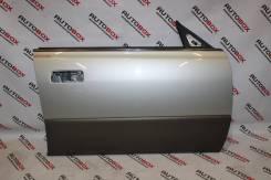 Дверь передняя правая Toyota Windom MCV21