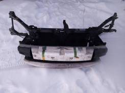 Рамка радиатора (телевизор) Subaru Legacy BP5