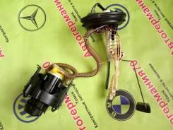 Насос топливный. BMW 5-Series, E39 M47D20, M51D25, M51D25TU, M57D25, M57D30, M47D20TU, M47D20TU2, M51D25T, M57D25TU, M57D30OL, M57D30OLT, M57D30TOP, M...