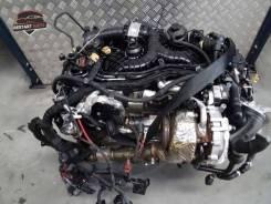 Контрактный Двигатель AUDI, прошла проверку по ГОСТ