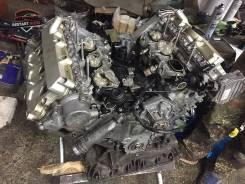 Контрактный Двигатель AUDI, прошла проверку