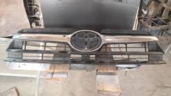 Toyota Highlander детали кузова