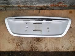 Накладка багажника Mercedes S W220 A2207500081 A2207500081