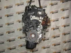 Двигатель в сборе. Citroen C2 Citroen C3, F, HB DV4TD, ET3J4, TU1JP, TU3A, TU3JP, TU5JP4