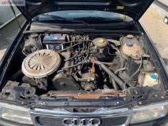 Двигатель в сборе. Audi 80, 89/B3 PM. Под заказ