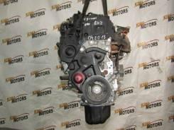 Двигатель в сборе. Citroen C2 Citroen C3 Citroen DS3 Citroen Xsara, N0, N1, N2 EW10J4, TU5JP4, XU10J4RS