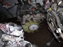 Контрактный Двигатель JEEP, прошла проверку по ГОСТ