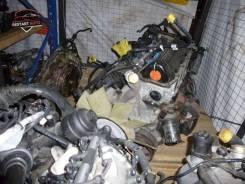 Контрактный Двигатель JEEP, прошла проверку