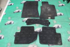 Коврики салона Toyota Altezza SXE10 GXE10