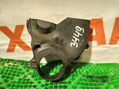 Крышка лобовины Daewoo Matiz [96352256] KLYA F8CV