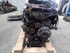 Контрактный Двигатель Toyota, прошла проверку по ГОСТ