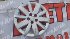 Колпак. Chevrolet Cruze, HR51S, HR52S, HR81S, HR82S, J300, J305, J308 A14NET, A17DTE, F16D3, F16D4, F18D4, LUD, LUJ, M13A, M15A, Z18XER, Z20D1, Z20DMH...
