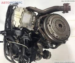 Двигатель Mercedes W202 1999, 1.8 л, бензин, мкпп (M111.921)