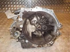 МКПП (механическая коробка переключения передач) 1.6 BE4N / BE4R Citroen / Peugeot
