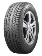 Bridgestone Blizzak DM-V3, T 235/55 R17 103T
